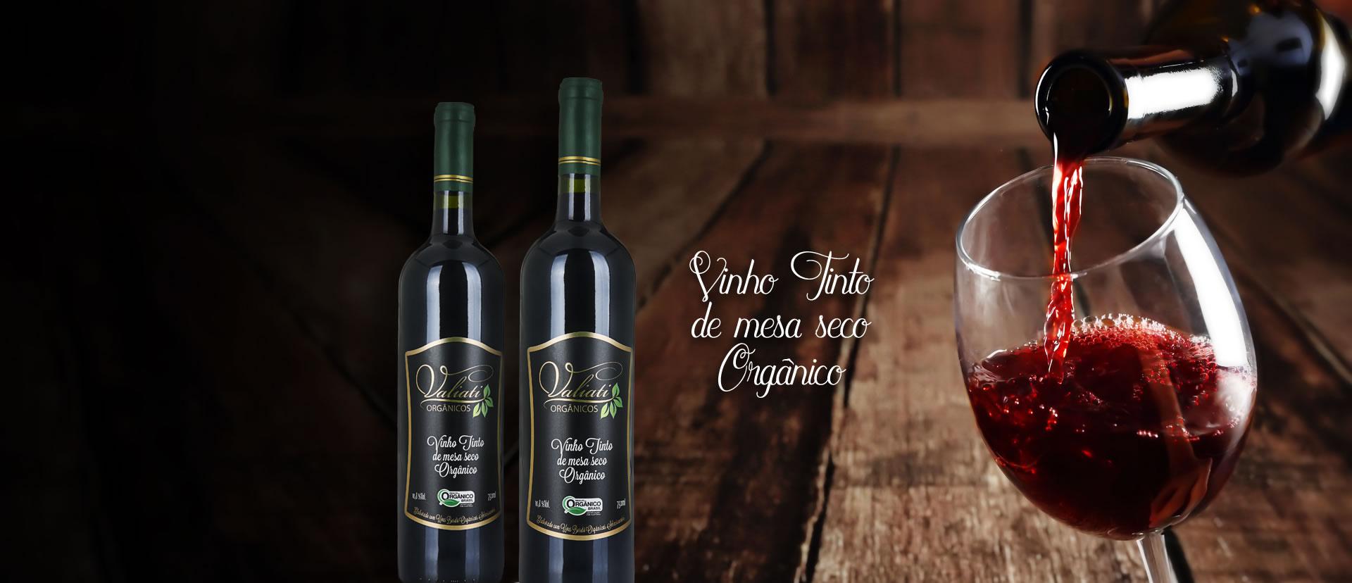 Banner 3 vinho